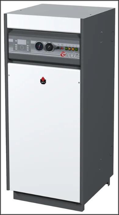 ACV E-Tech S 160 Mono