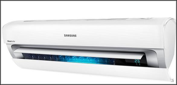 Samsung AR 09HQFNAWKNER