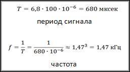Исчисления